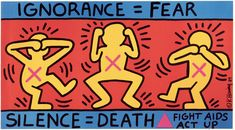 silence-death-keith-harring-large.png (1050×580)