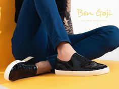 Canvas Custom Shoes Avant Garde Shimmer And Shine Leopard Print Leather Shoes Minimalist Fashion Modern Oxfords Prada Shoes Suits And Sneakers, Blue Sneakers, Leather Sneakers, Minimalist Shoes, Minimalist Fashion, Minimalist Lifestyle, Modern Minimalist, Modern Fashion, Navy Blue Wedding Shoes