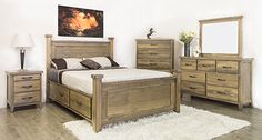 The Mako 4609 Natalie Bedroom Suite will add grace and tradition to your home. For pricing information contact furniture stores in Calgary or Airdrie Your Perfect, Your Style, Bedrooms, Furniture, Home Decor, Decoration Home, Room Decor, Bedroom, Home Furniture