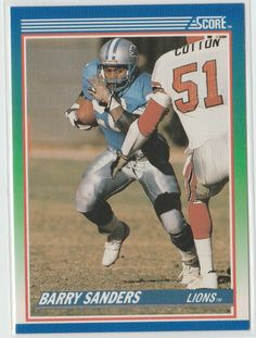 84 Best Favorite Football Cards Images In 2016 Football