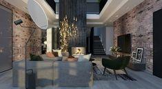 Piet Boon Lampen : Besten lampen bilder auf lighting home decor und
