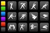 Deportes y Naturaleza #15 - Imágenes de archivo, fotos libres de derechos, banco de imágenes