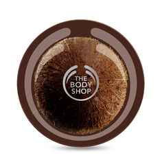 Coconut Body Butter | The Body Shop ®