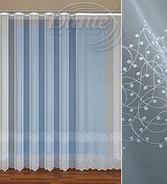 Záclona SPIRALLE Curtains, Shower, Prints, Home Decor, Rain Shower Heads, Blinds, Decoration Home, Room Decor, Showers
