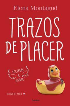 Descargar Trazos De Placer – Elena Montagud PDF, eBook, epub, Mobi, Trazos De Placer PDF Gratis  Descargar aquí >> http://descargarebookpdf.info/index.php/2015/09/03/trazos-de-placer-elena-montagud/