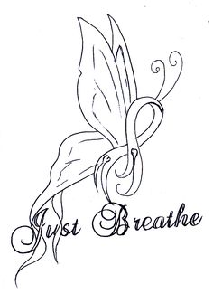 Free Printable Tattoo Designs | tattoo idea by gens photography designs interfaces tattoo design 2010 ...