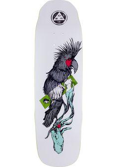 Welcome Wildest-Dreams-Sledgehammer - titus-shop.com  #Deck #Skateboard #titus #titusskateshop