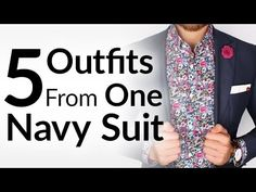 I own several of Grand Frank'sbeautiful floral shirts, suits, pocket squares, and neck ties. What I especially love is the quality of fabric at low price point. Their suits range from $290-$450 and many of them use VBC (Vitale Barberis Canonico) which is a top quality fabric.  Use code: RMRS for