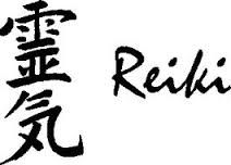 Image result for reiki symbols