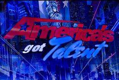 America's Got Talent 2012 Season 7 Episode 2 Recap 5/15/12