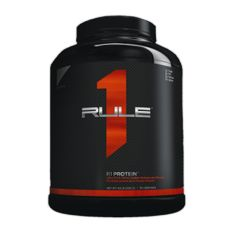 rule-one-proteins-r1-protein-76-serving-supplement-central_0