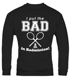 Badminton Flag Shirt, Badminton Player mug Badminton And Ping Pong tshirt   => Check out this shirt by clicking the image, have fun :) Please tag, repin & share with your friends who would love it. #tennis #tennisshirt #tennisquotes #hoodie #ideas #image #photo #shirt #tshirt #sweatshirt #tee #gift #perfectgift #birthday #Christenniss