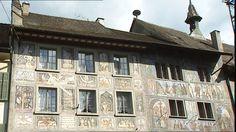 http://footage.framepool.com/shotimg/qf/927584641-stein-am-rhein-fassadenmalerei-fenster-architektur-altstadt.jpg