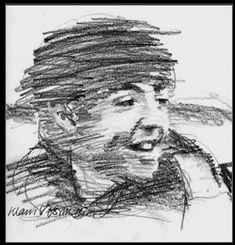 Paul McCartney (BEATLES) Dunway Enterprises - http://www.amazon.com/gp/product/B002BSHWUU/ref=as_li_tl?ie=UTF8&camp=1789&creative=9325&creativeASIN=B002BSHWUU&linkCode=as2&tag=freedietsecre-20&linkId=PZS2QC7BMNIIE3TZ%22