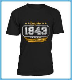 Zum Geburtstag Geburtsjahr Baujahr 1943
