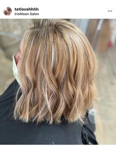 Bobs are super trendy right now and look stunning on anyone. Bobs are great because they can be in a range of colors and lengths, catering to anyone's... Bob Cuts, Looking Stunning, Bobs, Fashion Forward, Catering, Short Hair Styles, Hair Cuts, Range, Colors