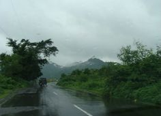 More rain likely in Maharashtra in next 48 hours