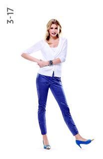 Shop online from Reitmans, Canada's largest women's apparel retailer and leading fashion brand. Buy women's clothing including tops, pants, career clothes and more. Large Women, Fashion Brand, Camisole, Dinners, Capri Pants, Skinny Jeans, Pumps, Reading, My Style