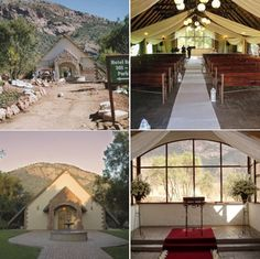 The Glenkyle Chapel at Glenburn Lodge & Spa being constructed many, many moons ago.  Since then, this remarkable structure has been filled with music, love and an endless list of 'I dos'. If only these walls could talk, they would be able to write the romance novel of the century.  #GlenburnLodge #Guvonhotels #Glenkyleweddings #weddingvenue #MudersdriftWedding #weddingchapel