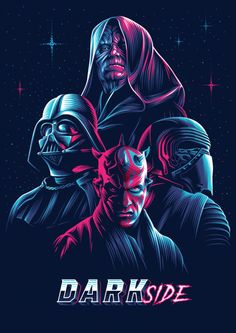 The Dark Side, Star WarsYou can find Darth vader and more on our website.The Dark Side, Star Wars Star Wars Sith, Star Wars Meme, Clone Wars, Star Trek, Star Wars Fan Art, Star Citizen, Lord Sith, Cadeau Star Wars, Jhin League Of Legends