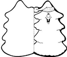 Menta Más Chocolate - RECURSOS y ACTIVIDADES PARA EDUCACIÓN INFANTIL: Chritsmas de NAVIDAD Christmas Bingo, Christmas Worksheets, Christmas Alphabet, Toddler Christmas, Christmas Crafts For Kids, Christmas Activities, Xmas Crafts, Christmas Printables, Christmas Colors