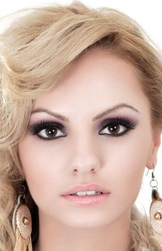 Alexandra Stan — is a Romanian singer and songwriter.