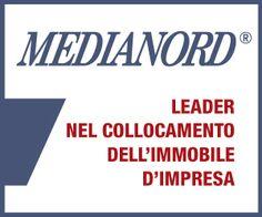 Medianord _ Banner Versione 03
