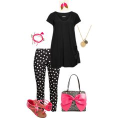 A fashion look from February 2015 featuring side ruched tops, crop pants and Volcom. Browse and shop related looks.