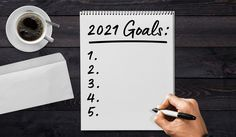 New Years Resolution List, Year Resolutions, You Fitness, Fitness Goals, Career Day, Personal Goals, Personal Finance, Always Learning, Health Goals