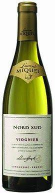 Wijn,wijn en nog eens wijn: Decanter's Expert's Choice: Le Midi: great-value 2...