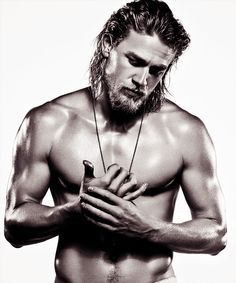 God I miss this show !! <3SOA