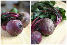 How to Roast Beets Roasted Beets, Oven, Vegetables, Blog, Ovens, Vegetable Recipes, Blogging, Veggies