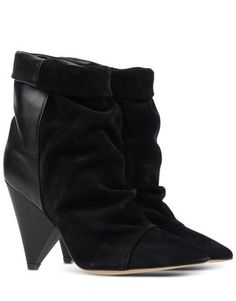 25aeadbfb4a 18 Best Shoes images