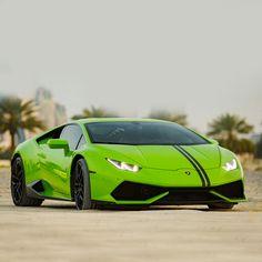 19 Best Lamborghini Huracan Coupe Images Lamborghini Huracan