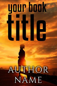 2017-113 Premade Book Cover for sale – affordable Book cover design for Contemporary Romance Premade Book Covers, Book Title, Paperback Books, Audio Books, Romance, Author, Movie Posters, Design, Romance Film