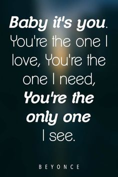 72 Best Romantic Love Song Lyrics To Share With Your Love