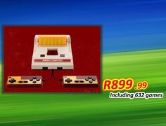 Nintendo Consoles, Games, Gaming, Plays, Game, Toys