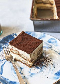 Here's how to make a classic tiramisu, step-by-step. Made with whipped egg yolks, sugar, rum, mascarpone, and whipped cream, layered with coffee-dipped ladyfingers. Great make-ahead dessert for Christmas, Thanksgiving, and holiday parties.