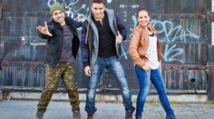 Pour la première fois dans l'histoire de VRAK TV, le public est invité dans les coulisses des auditions de Mix4, avec une webémission exclusive au mixmania.vrak.tv, en ligne dès aujourd'hui. Cette émission spéciale permet de découvrir les 12 finalistes talentueux choisis par le jury.