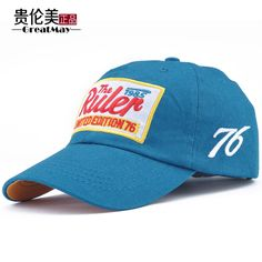 discount Canvas Baseball Caps, wholesale apparel ,   $4 - www.bestapparelworld.com