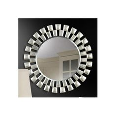 FREE SHIPPING! Shop Wayfair for Wildon Home ® Gilbert Wall Mirror - Great Deals on all Decor products with the best selection to choose from!