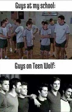 Funny teen wolf boy and guy image teenage girl birthday cards . Teen Wolf Art, Teen Wolf Ships, Teen Wolf Boys, Teen Wolf Dylan, Teen Wolf Memes, Teen Wolf Quotes, Teen Wolf Funny, Teenager Posts Boys, Teenager Quotes