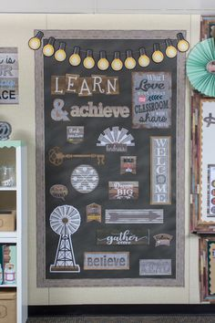 Home sweet classroom decorations classroom decor themes, classroom walls, high school classroom, classroom Calm Classroom, Modern Classroom, Classroom Walls, Middle School Classroom, Classroom Setting, Classroom Design, Classroom Themes, Future Classroom, Classroom Wall Decor