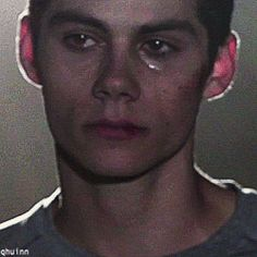 Usually Stiles is the one comforting you,but there was one time when his dad got kidnapped by Darach. Description from wattpad.com. I searched for this on bing.com/images