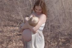 breastfeeding-during-pregnancy-breastfeedingtoday