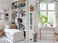 Vicky's Home: Clase y elegancia /Class and elegance
