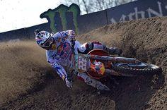 Antonio Cairoli 222 the best rider ever