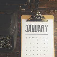 Printable 2015 calendar | free download.
