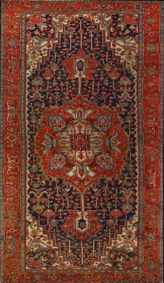 See the site simply press the grey bar for extra details - persian rugs online Persian Carpet, Persian Rug, Home Depot Carpet, Ikea Rug, Where To Buy Carpet, Rug Placement, Shaw Carpet, Classic Rugs, Sheepskin Rug
