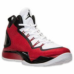 499960961c4a Men s Jordan Super.Fly 2 PO Basketball Shoes